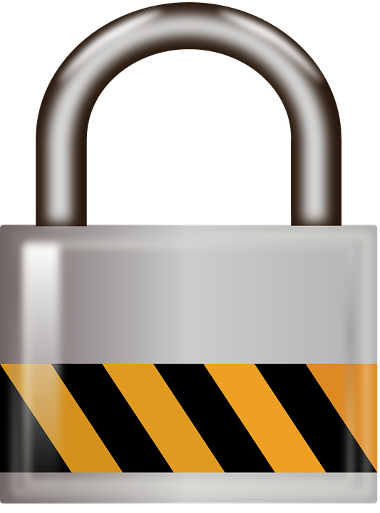 padlock-161059_960_720